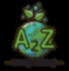 A2Z Recycling LOGOf.png