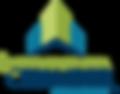 LakeHavasuChamber_Logo2015.png