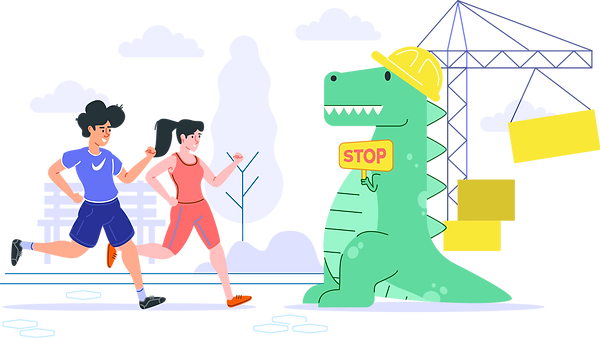 dinoworking.png