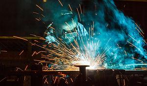 AdobeStock_139723832 welding.jpeg