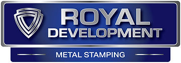 Royal Development Final Gradient Bkgd Lo