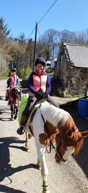 Horse-Kids-1a.jpg