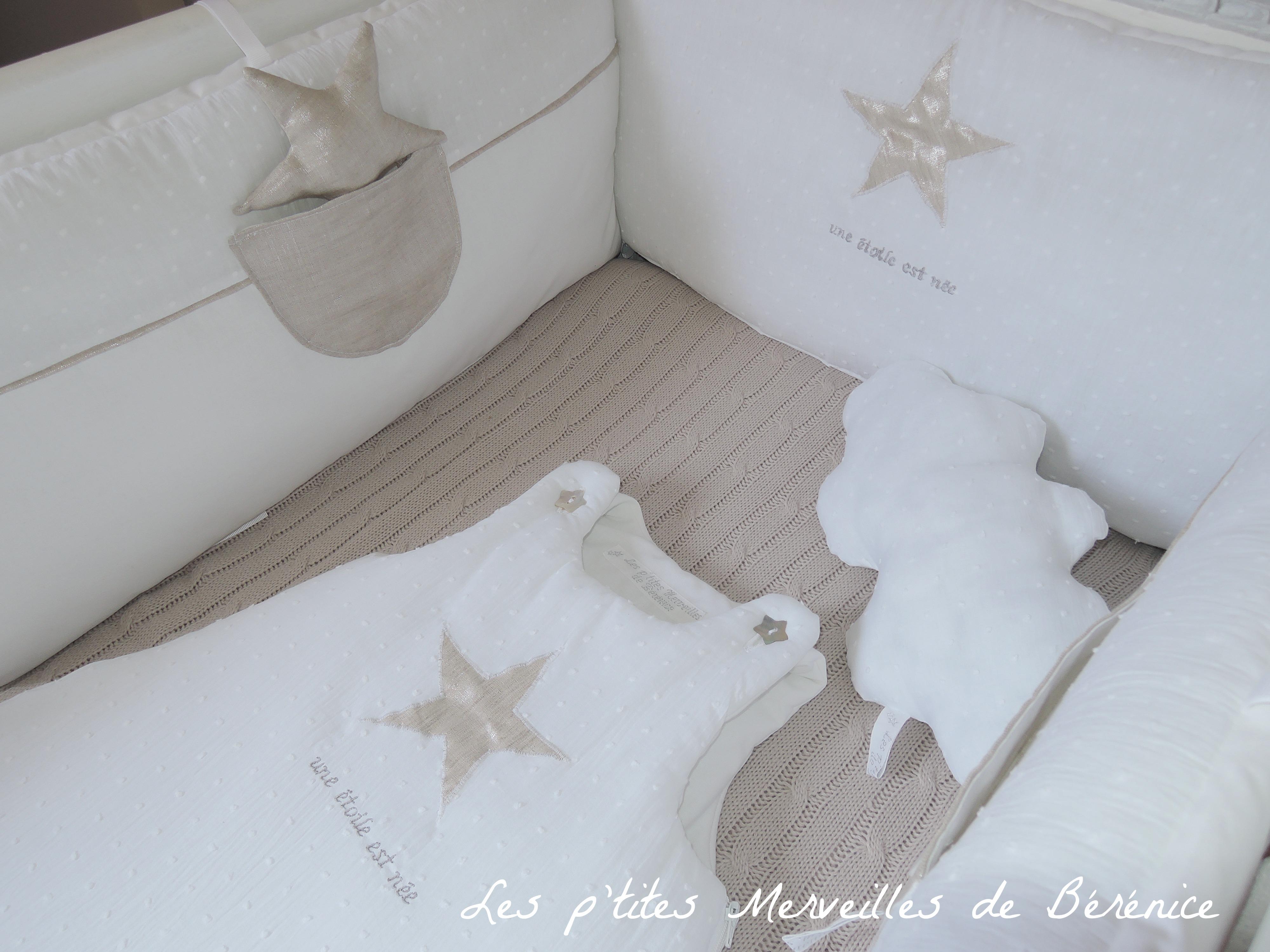 Tour de lit + gigoteuse une étoile est née beige_panneaux gauche + centre.jpg