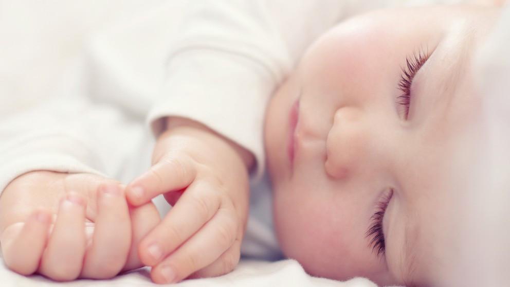 La peau de bébé, des précautions particulières_Les p'tites Merveilles de Bérénice