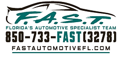 fast logo1.PNG