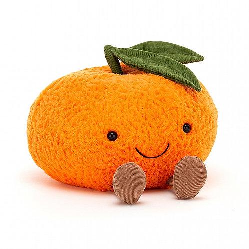 Jellycat Amusables Clementine