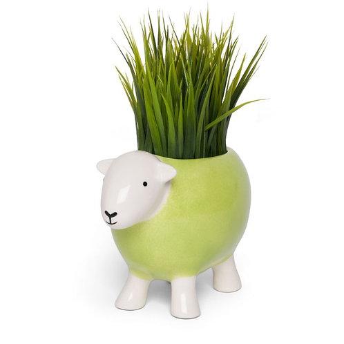 Herdy Planter