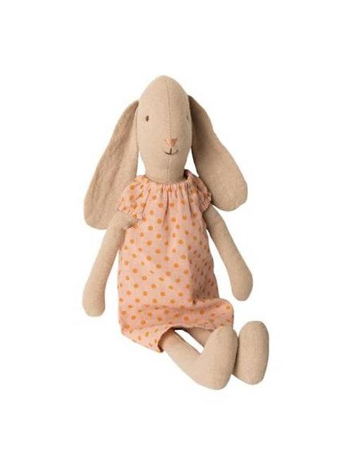 Maileg Small Bunny in Nightdress