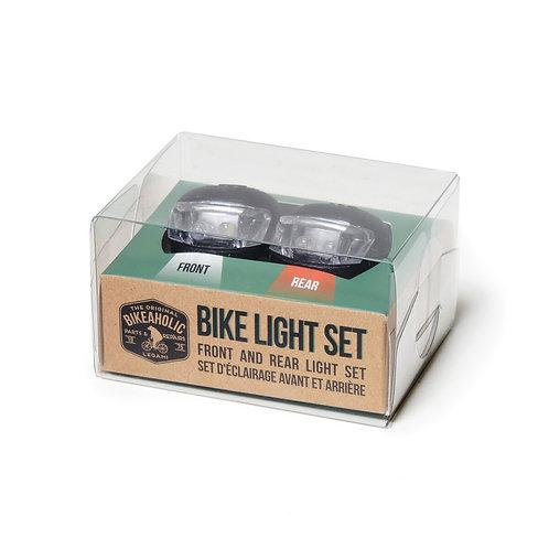 Bike Lights Set