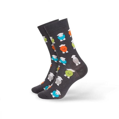Herdy Marra Socks