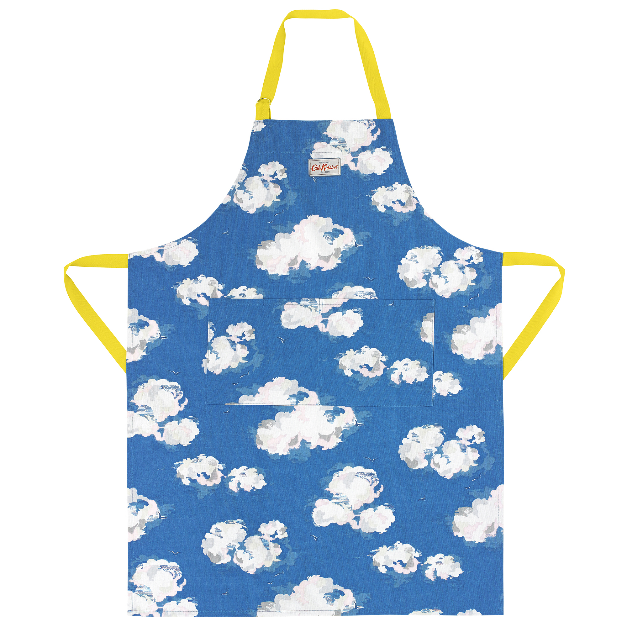 Cath Kidston Clouds Apron