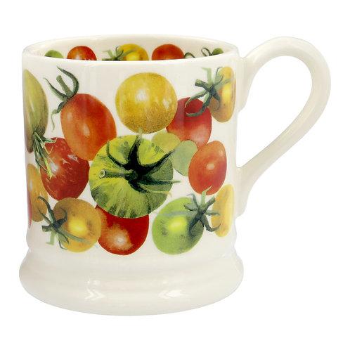 Emma Bridgewater Vegetable Garden Tomato Mug