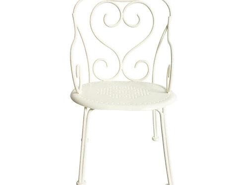 Maileg Romantic Chair Mini