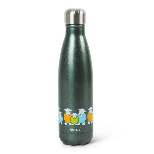 Herdy Marra Water Bottle