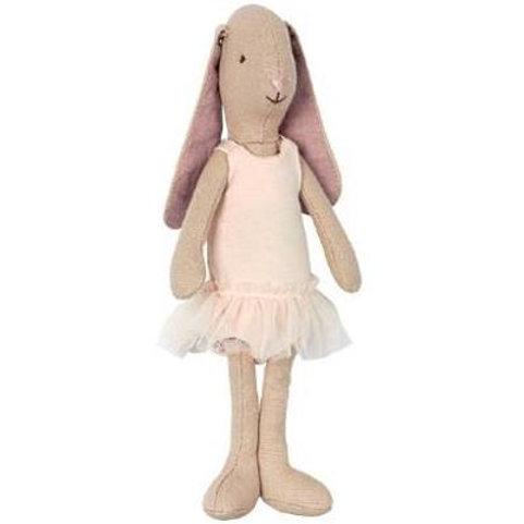 Maileg Mini Ballerina Bunny