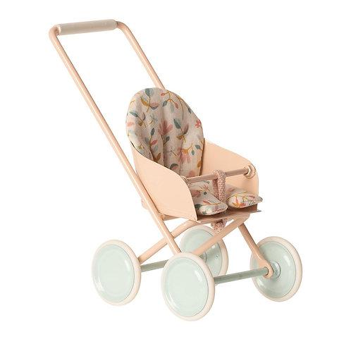 Maileg Stroller - Micro