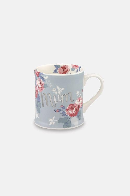 Cath Kidston Boxed Mum Mug