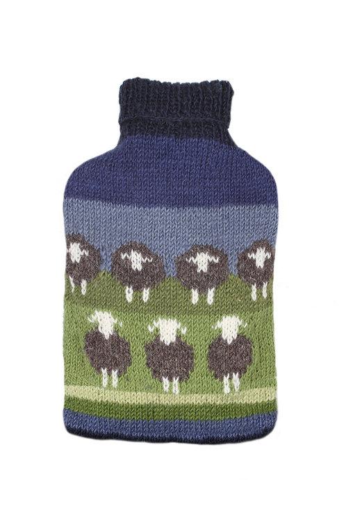 Herdwick Sheep Hot Water Bottle