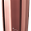 Thumbnail: Chilly's Coffee Cup in Chrome Rose Gold