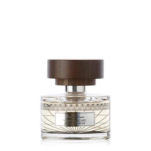 Velvet Orchid & Cardamom Perfume - 60ml