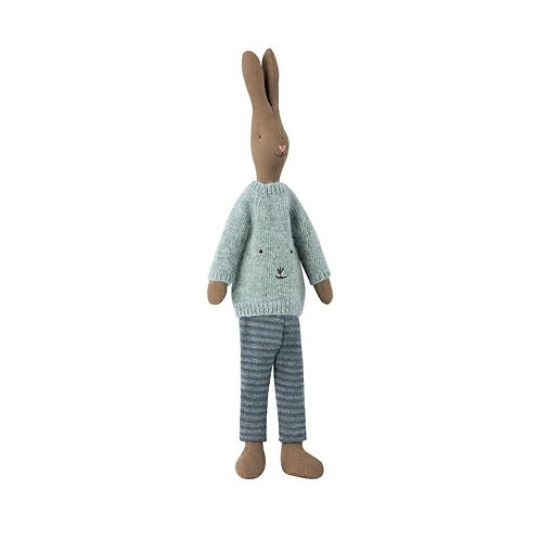 Maileg Medium Rabbit Linus
