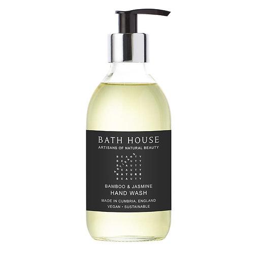 Bath House Handwash