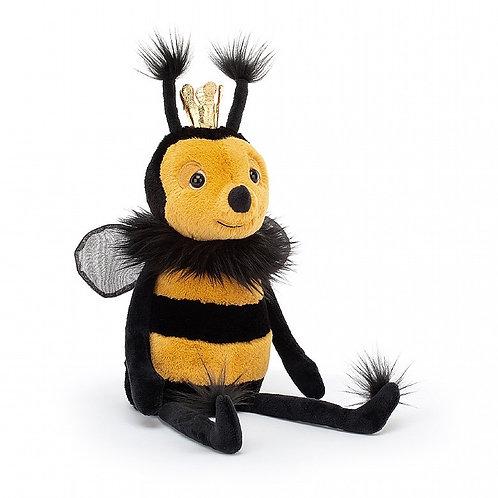 Jellycat Queen Bee