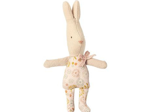Maileg MY Baby Rabbit Girl
