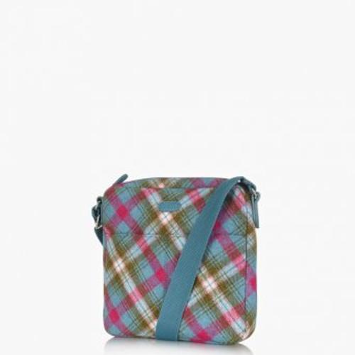 Ness Edith Bag In Clova