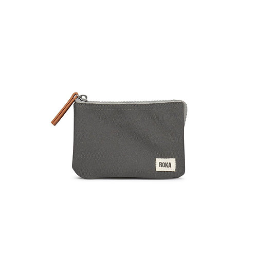 Roka Sustainable Wallet Carbon