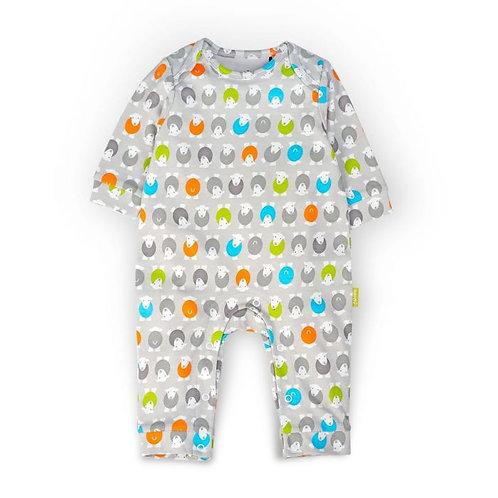 Herdy Sleepsuit