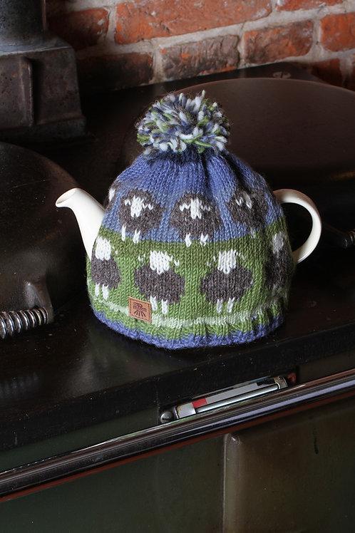 Herdwick Sheep Tea Cosy
