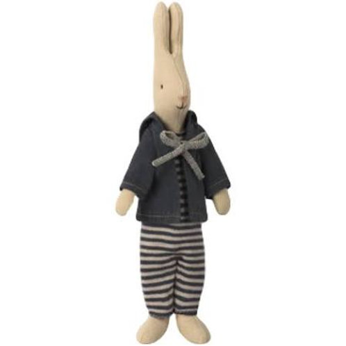 Maileg Mini Sailor Rabbit Marcus