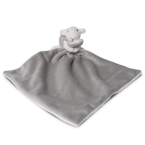 Herdy Baby Comforter