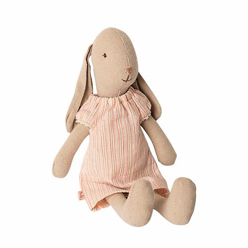 Maileg Mini Bunny in Nightdress