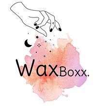 wax boxx.jpg