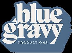 Blue Gravy_super drop P 5.png