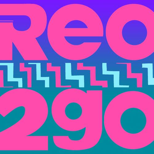 Reo 2 Go Logo 02 COLOUR.png