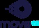movegb-logo.png