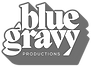 Blue%2520Gravy_super%2520drop%2520P%2520