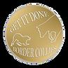gid_logo_new_final_brown_gold.png