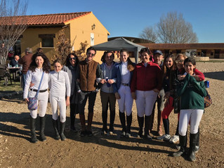 Valle Viñuelas, en la segunda clasificatoria de la Liga Othar