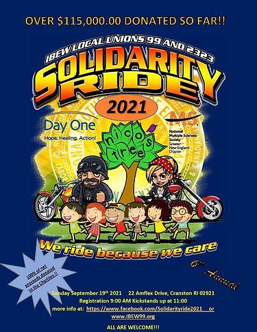 solidarity2021.jpg