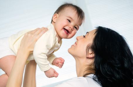 10 dicas básicas e essenciais para mamães de primeira viagem!