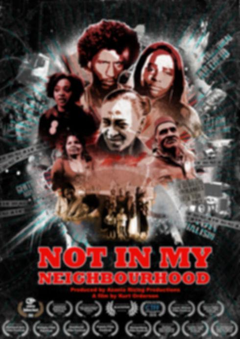 NIMN_poster_5_final1.jpg