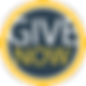 giveNowButton.png