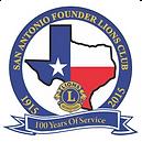SAFLC logo (1).png