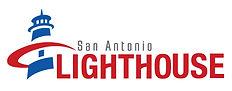 2020SALighthouse-4Cnotagline.jpg
