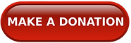 donate-button5.png