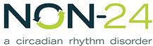 Non24 Logo1.jpg